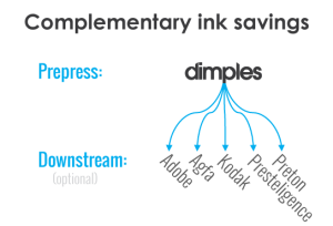 ink_optimizers-01-01