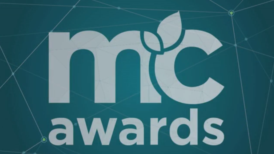 Video: Dimples wins $50,000 Gold Prize at MassChallenge